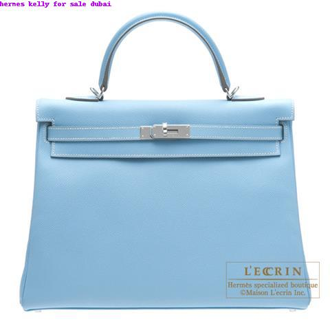 80% OFF HERMES KELLY FOR SALE DUBAI 277d9889b1c8b