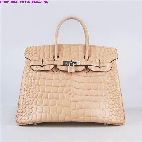 b7c2e7c1ef3 2014 TOP 5 Birkin Bag Fake Buy