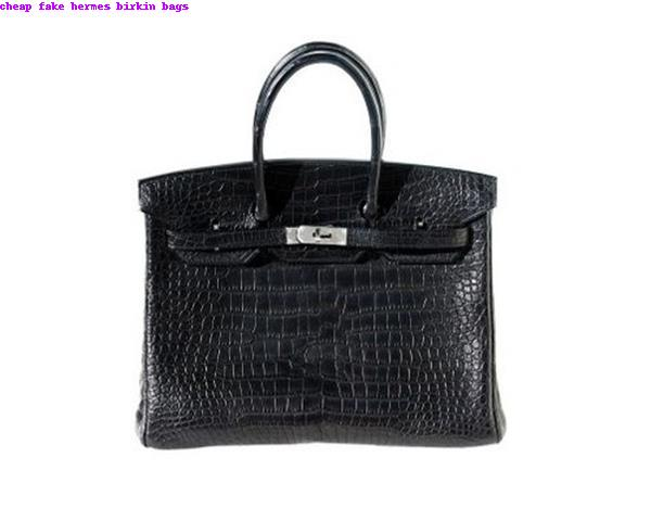 8d8aeba52b33 Group Seeking To Buy Efg Cheap Fake Hermes Birkin Bags To Appeal To  Regulator