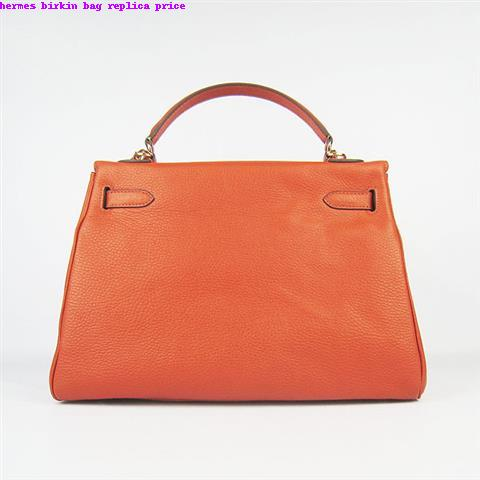 67d8bc3694 70% OFF HERMES BIRKIN BAG REPLICA PRICE